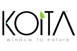 Koita Foods